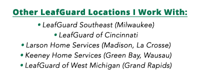 leafguard-other-locations-list-light-type-01.png